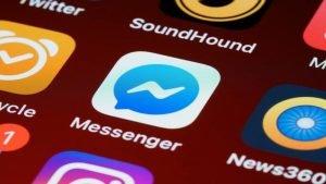 instalirati i koristiti Messenger bez Facebooka