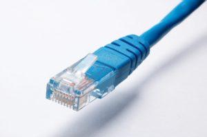 Kako se meri brzina interneta