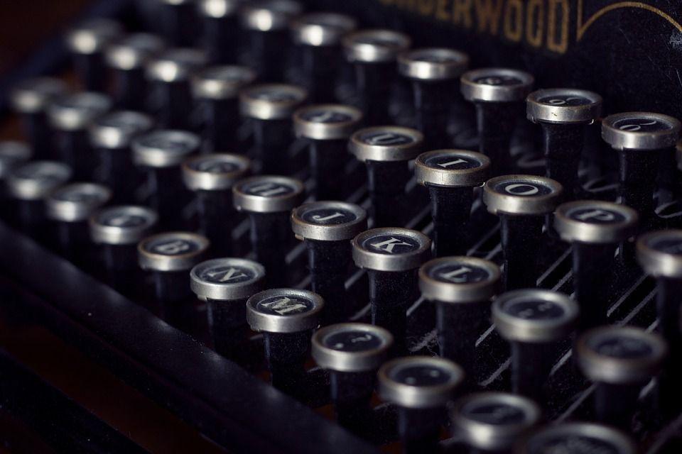 kako napraviti blog besplatno