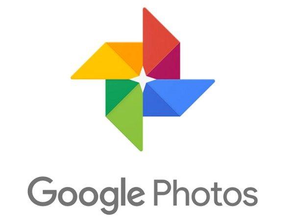 Google-photos cuvanje slika