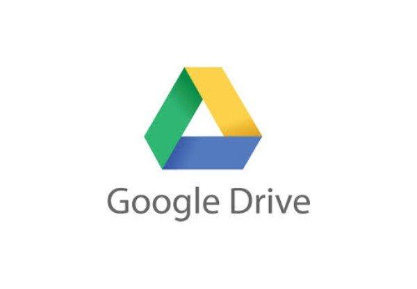 cuvanje slika na google drive