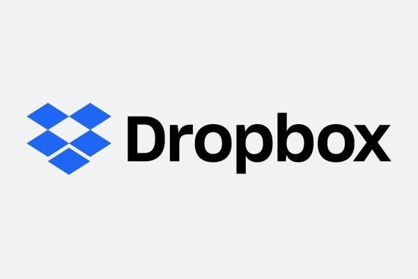 dropbox za cuvanje slika online