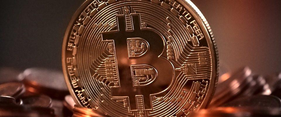 Bitcoin Sl