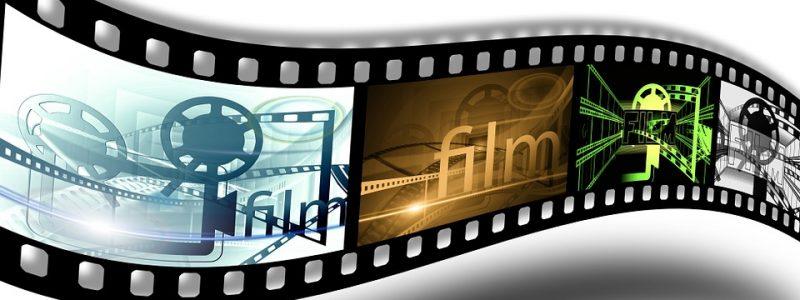 kako gledati filmove online
